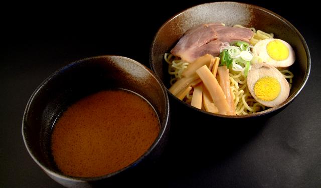 カレーつけ麺スープ,カレーつけ麺,ラーメンスープ,つけ麺,カレーラーメン,通販,お取り寄せ,販売
