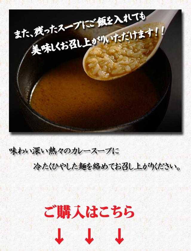 つけ麺,カレーつけ麺,カレーラーメン,室蘭カレーラーメン,ラーメン,北海道,通販