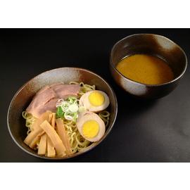 つけ麺,カレーラーメン,ラーメン,北海道,北海道,ラーメン,カレーつけ麺,