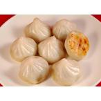 【冷凍商品】北海道産・国産素材を使用した「どさんこもち・プリ丸餃子」60個入