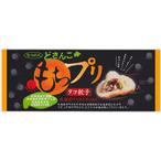 【冷凍商品】とことん北海道産にこだわった自慢の餃子「どさんこもち・プリタコ餃子」40個入