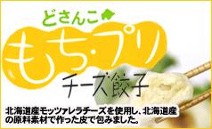チーズ餃子,通販,お取り寄せ,米粉,取寄せ,もちもち,国産,販売