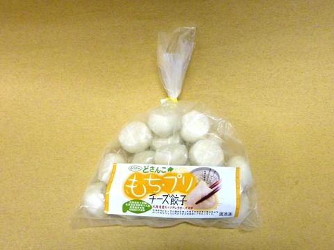 餃子,通販,餃子,お取り寄せ,チーズ餃子,もちもち,どさんこもち・プリチーズ餃子,北海道